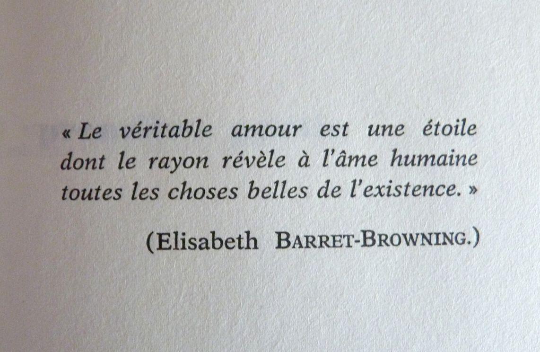 épinglé Par Maliah Robert Sur Mot Du Coeur Citations