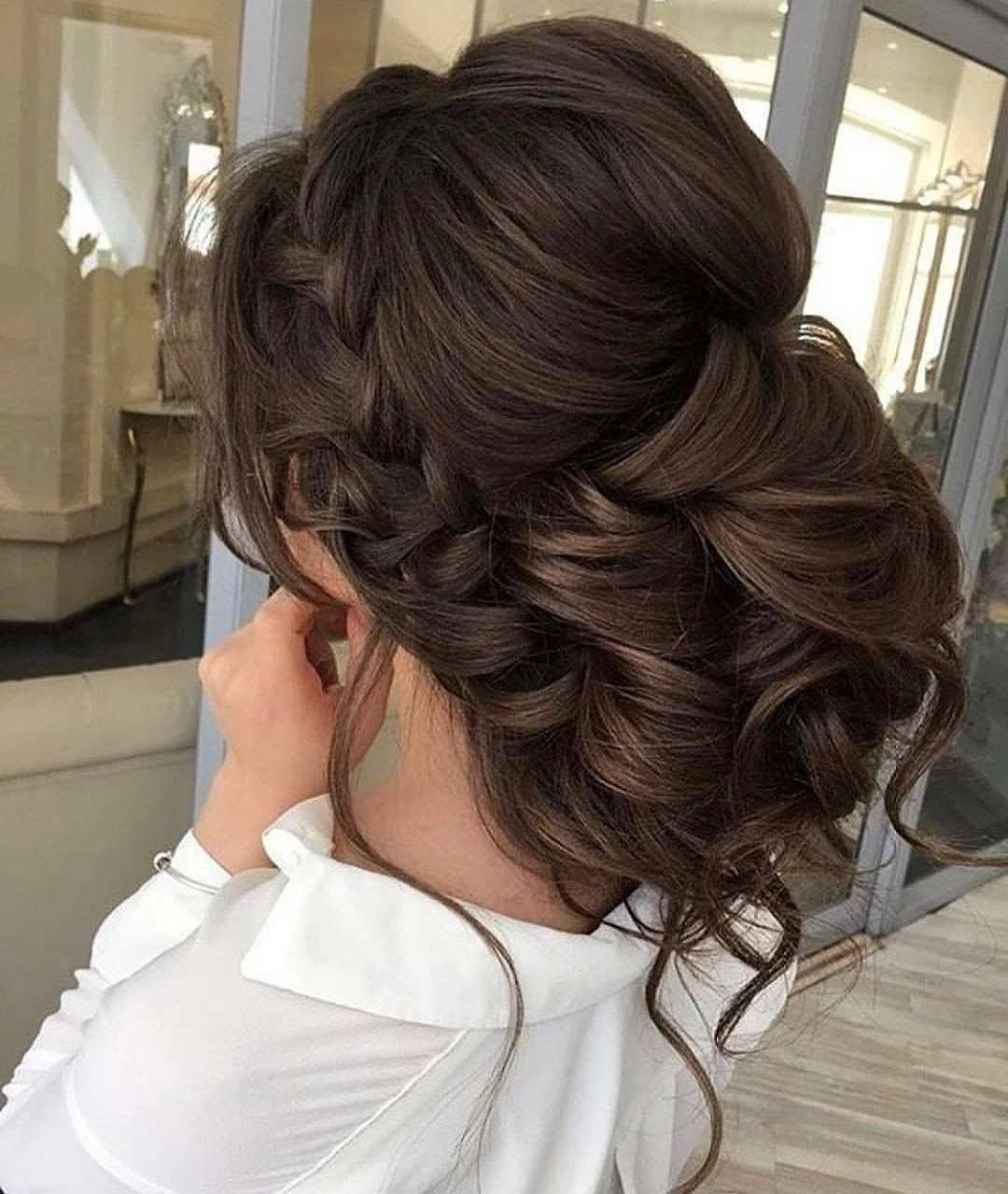 pin by joey barragan on wedding hairstyles in 2019 | bridal