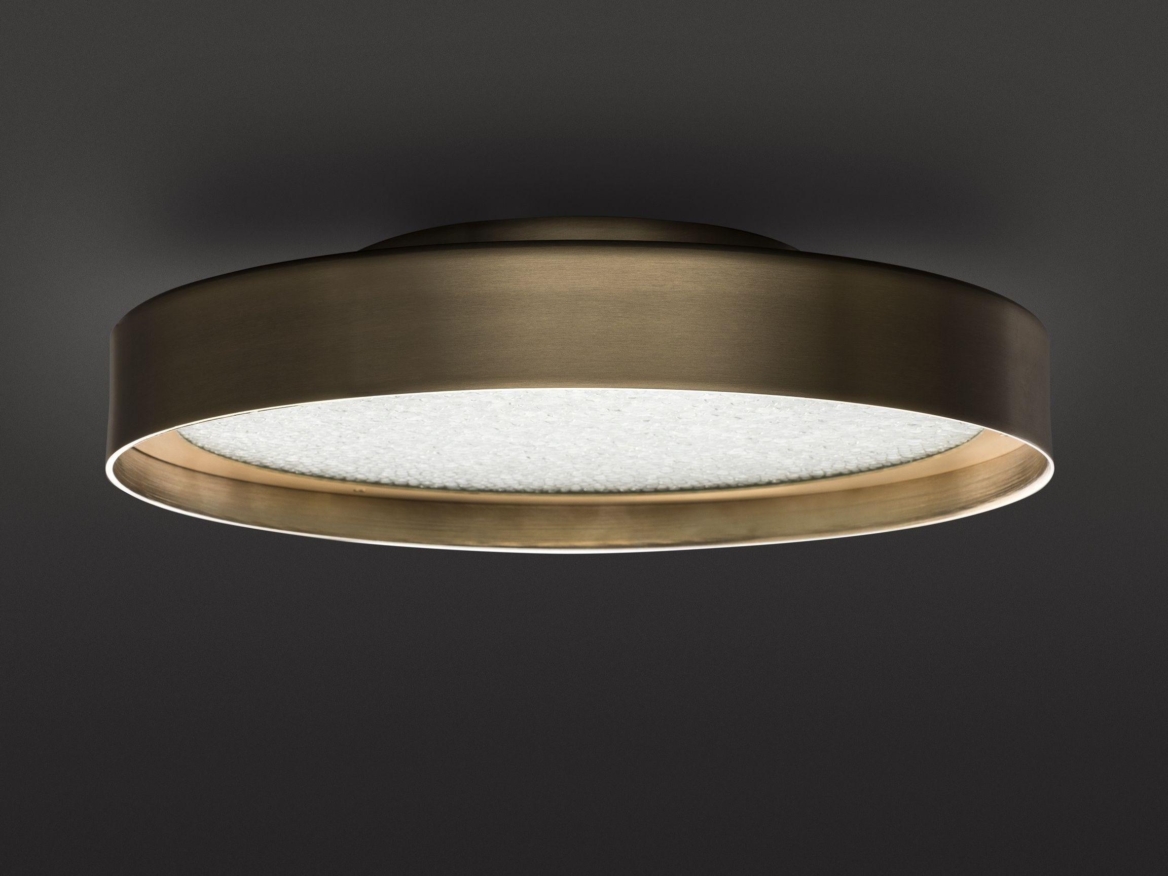 Wall Lamp Ceiling Lamp Berlin 720 721 By Oluce Design Christophe Pillet Beleuchtung Deckenleuchten Und Modernes Design