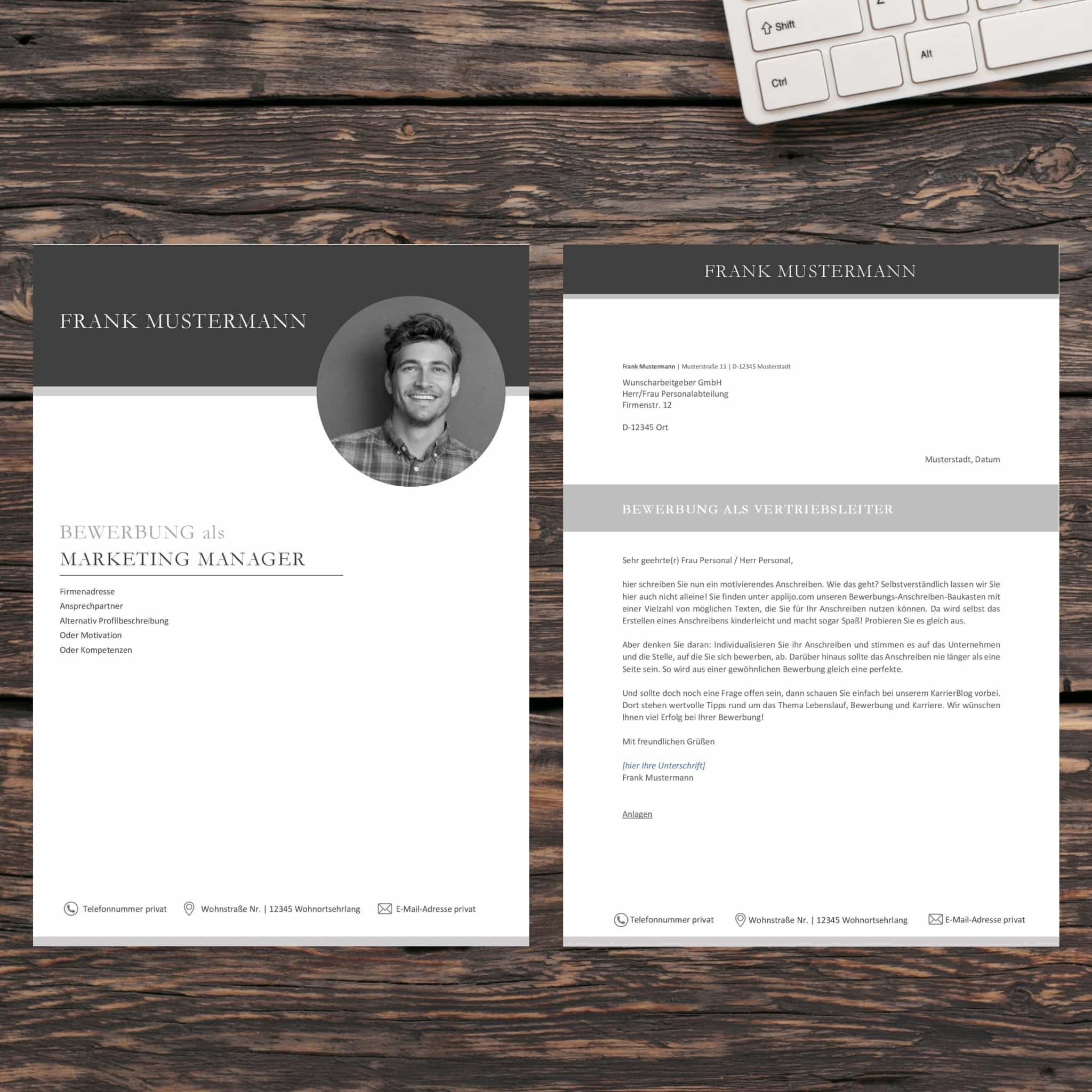 20 Lebenslauf Marketing Manager Deutsch In 2020 With Images Invitation Cards Invitation Maker Invitation Template