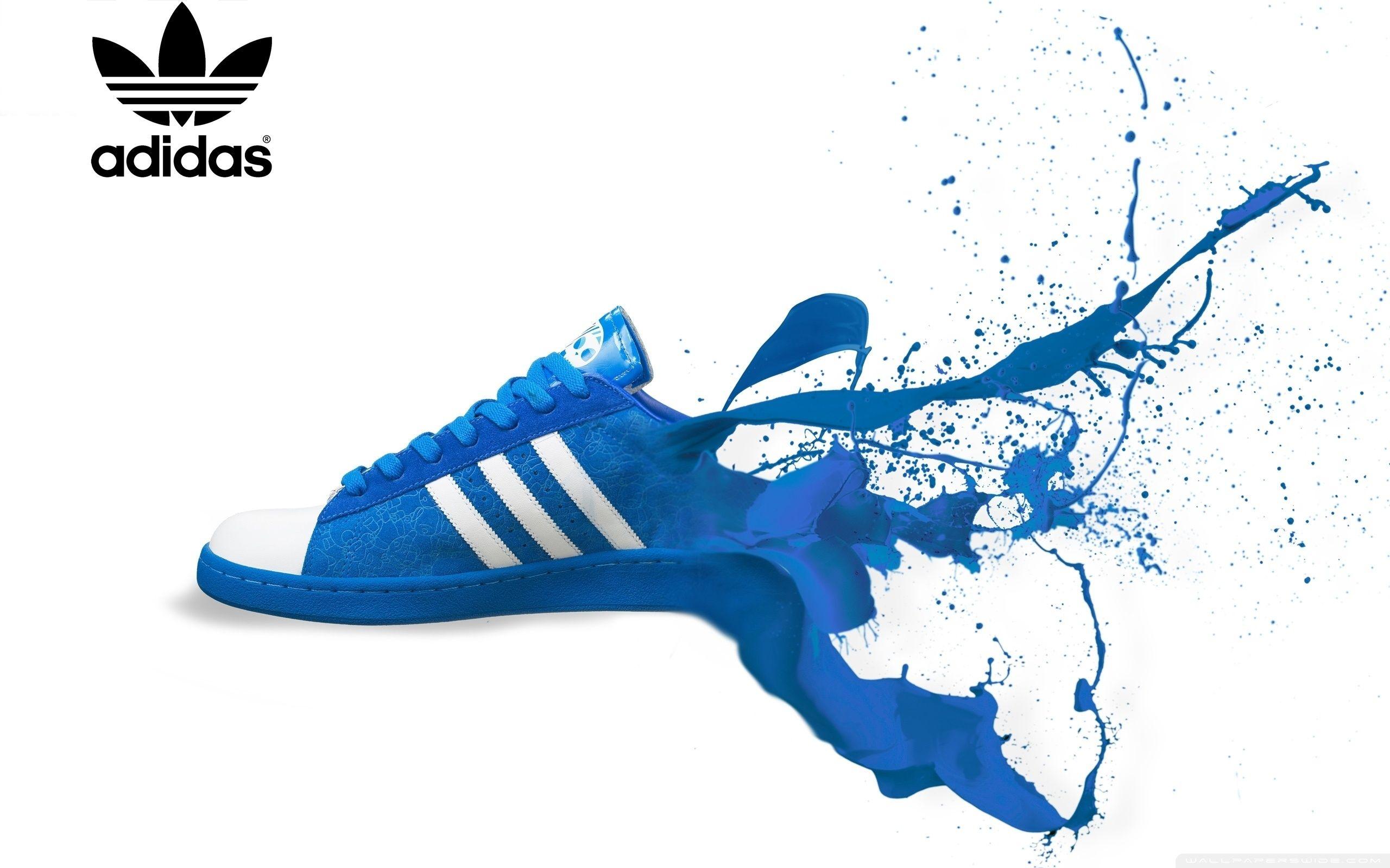 adidas shoes 90's design elements vector art backgrounds 597