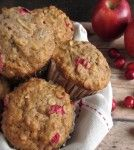 Cranberry-Apple-Oatmeal-Muffins-featured_1001