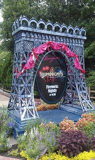 Busch Gardens Williamsburg Here S How To Save Money