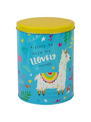 Search Results For Quot Happy News Quot John Lewis Party Ware