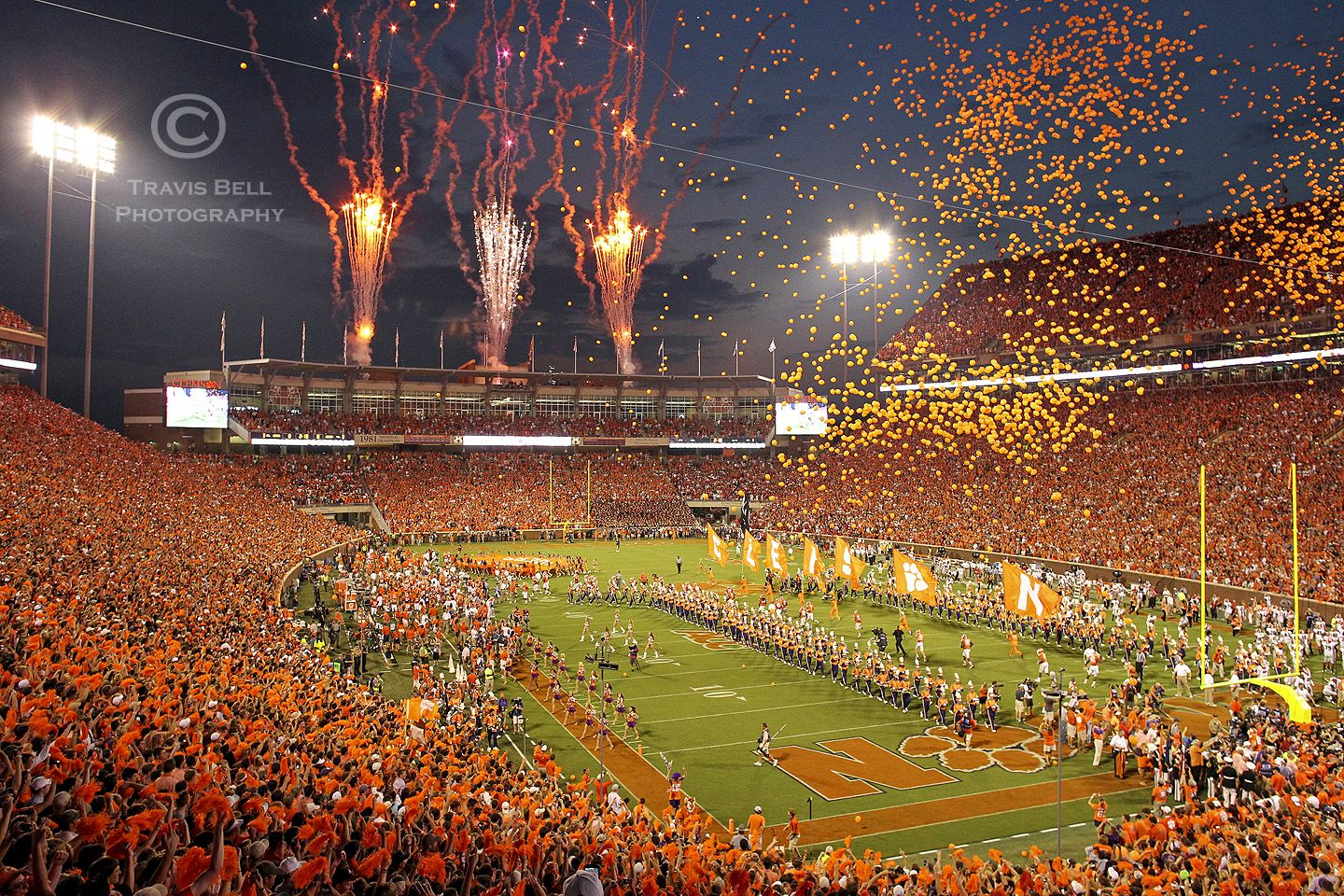 17 Signs You Go To Clemson University In 2020 Clemson University Clemson Clemson Football