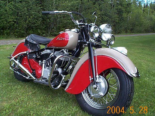 Vintage Motorcycle Restoration Vintage Harley For Sale Indian Motorcycle Restoration Indian Motorcycle Vintage Indian Motorcycles Motorcycle
