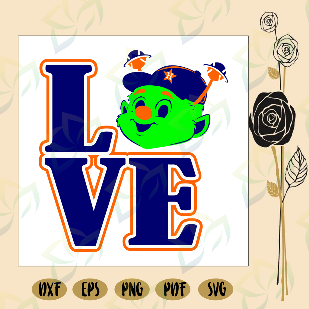 Download Love My Astros Svg - Layered SVG Cut File - New Free Fonts ...