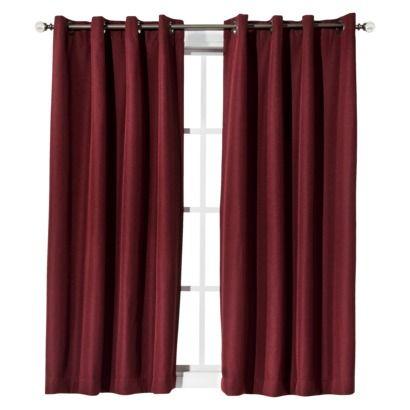Curtains Window Living Room