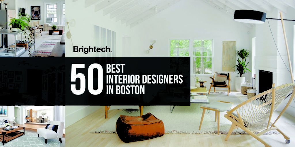 50 Best Interior Designers In Boston Best Interior Interior Designers Interior Design Firms
