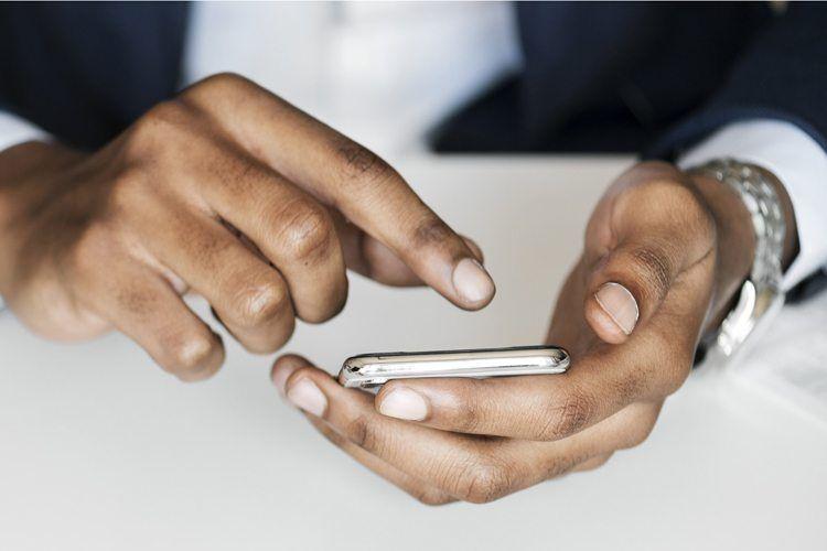 New Internet Law Forces Craigslist To Shut Down Personal Ads Craigslist Abruptly Shut Its Pe Event Planning Trends Event Planning Tips Event Planning Website