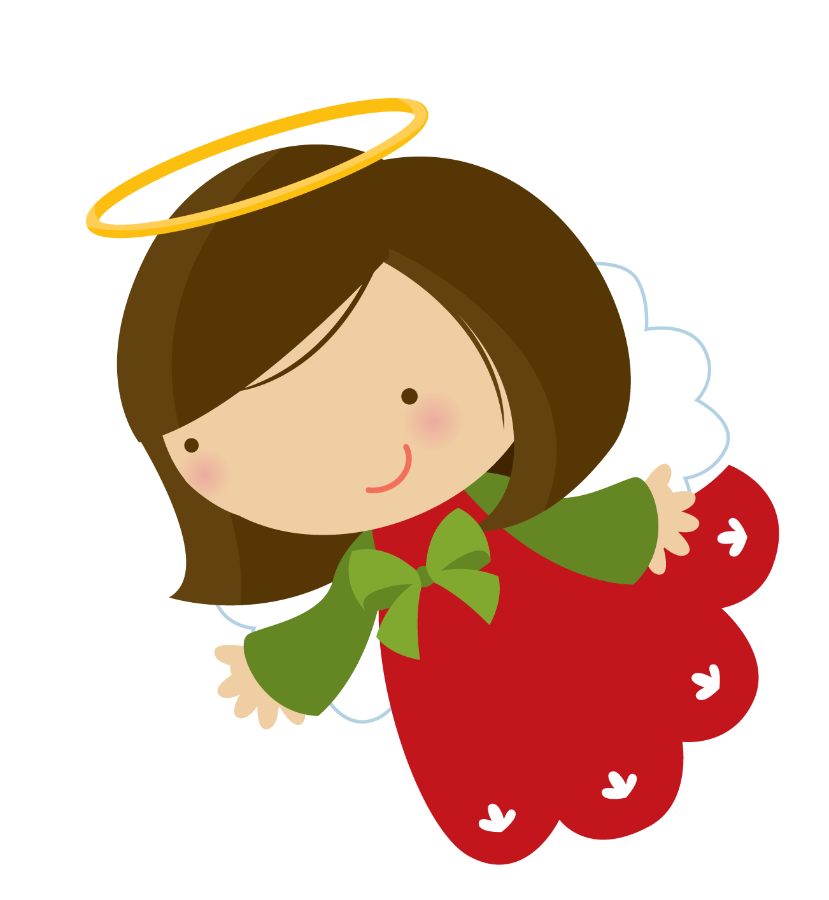 zwd nativity zps38765785 jpg photo by ckren nativity christmas presents clip art images christmas present clip art png