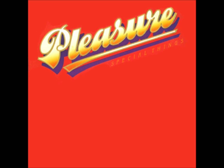 Funk-Disco-Soul-Groove-Rap: Pleasure-Take_A_Chance
