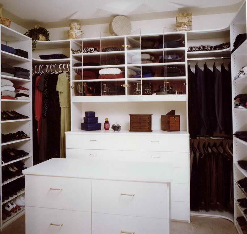 Closet organizers 29 closet design layout home depot