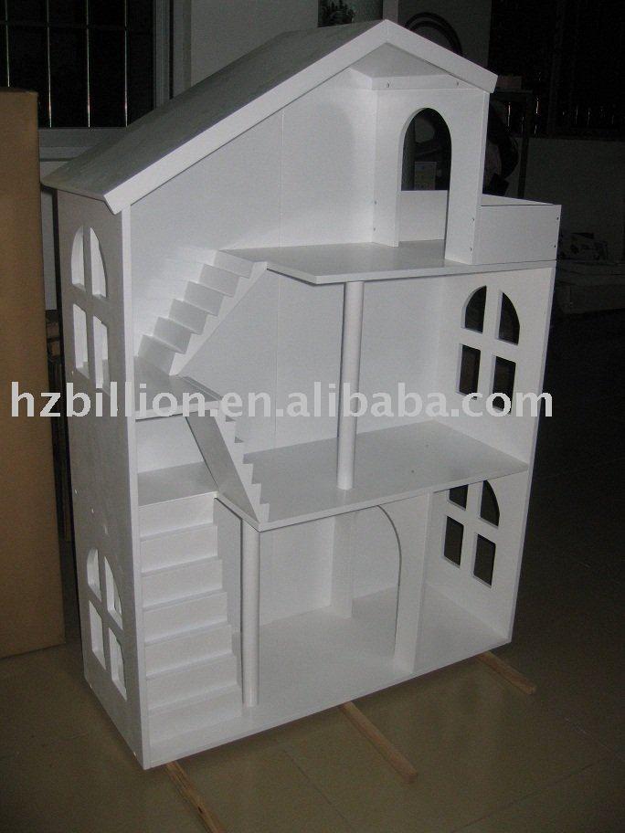 wooden_doll_house.jpg (684×912)