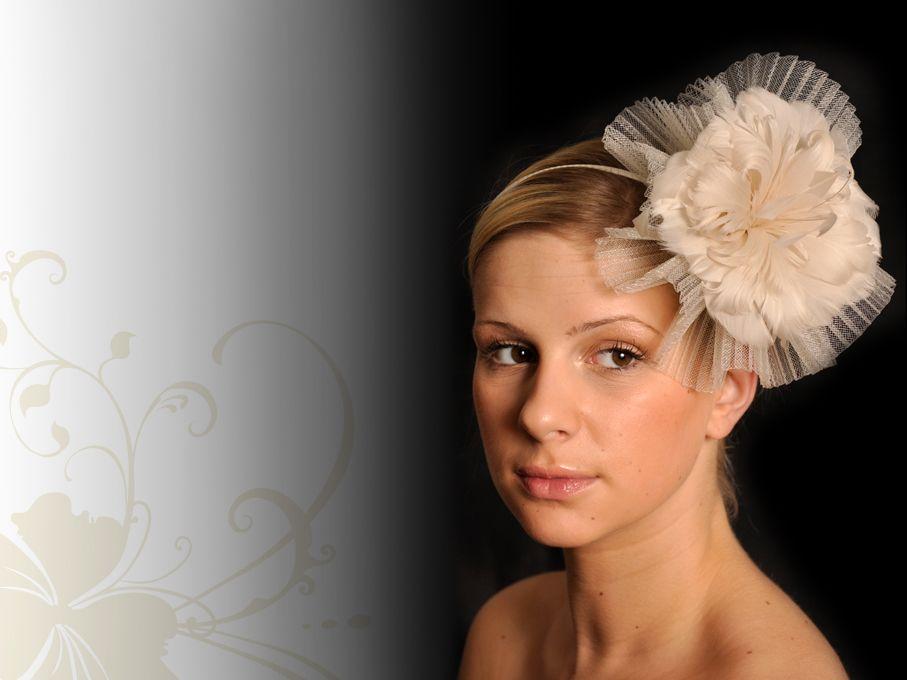 Bespoke London Hats   Ladies of london, Hats for women