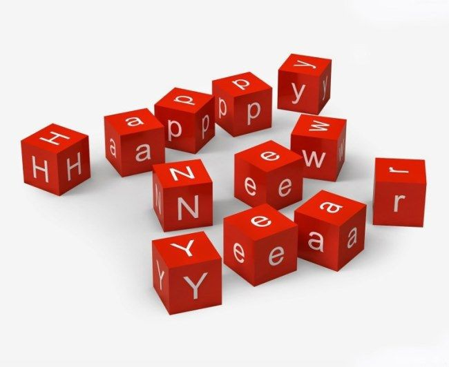 New-Year-Wishes-2018,Quotes,Messages,Greetings-For-Friends-&-Family