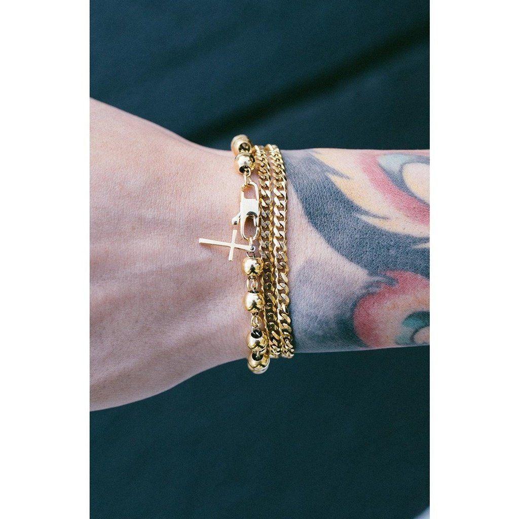 Mister rosary bracelet products pinterest rosary bracelet and