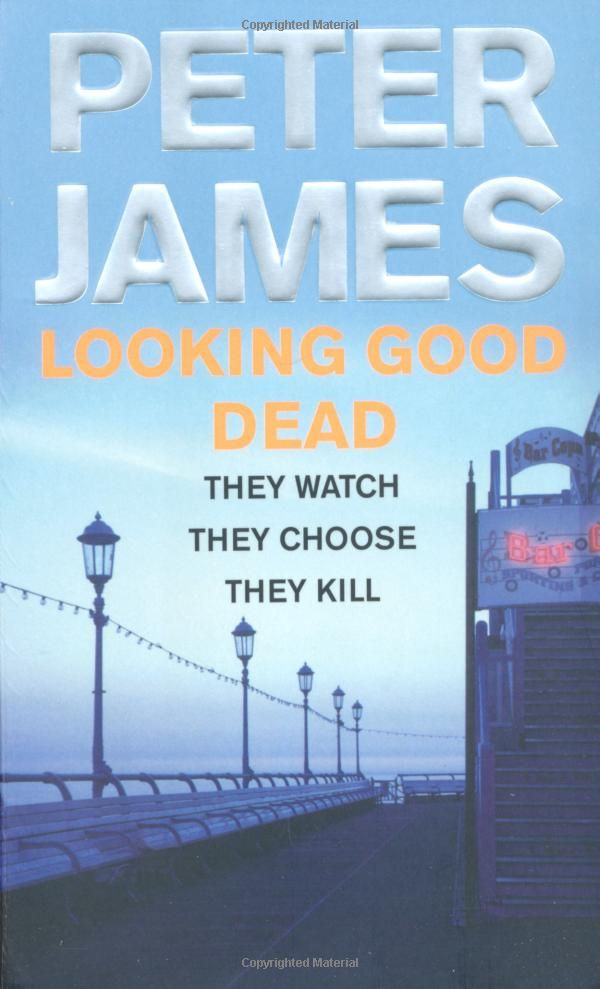 Great Mystery Crime Great Read Love The Characters Setting And Pace Books James Author Giraffes Cant Dance
