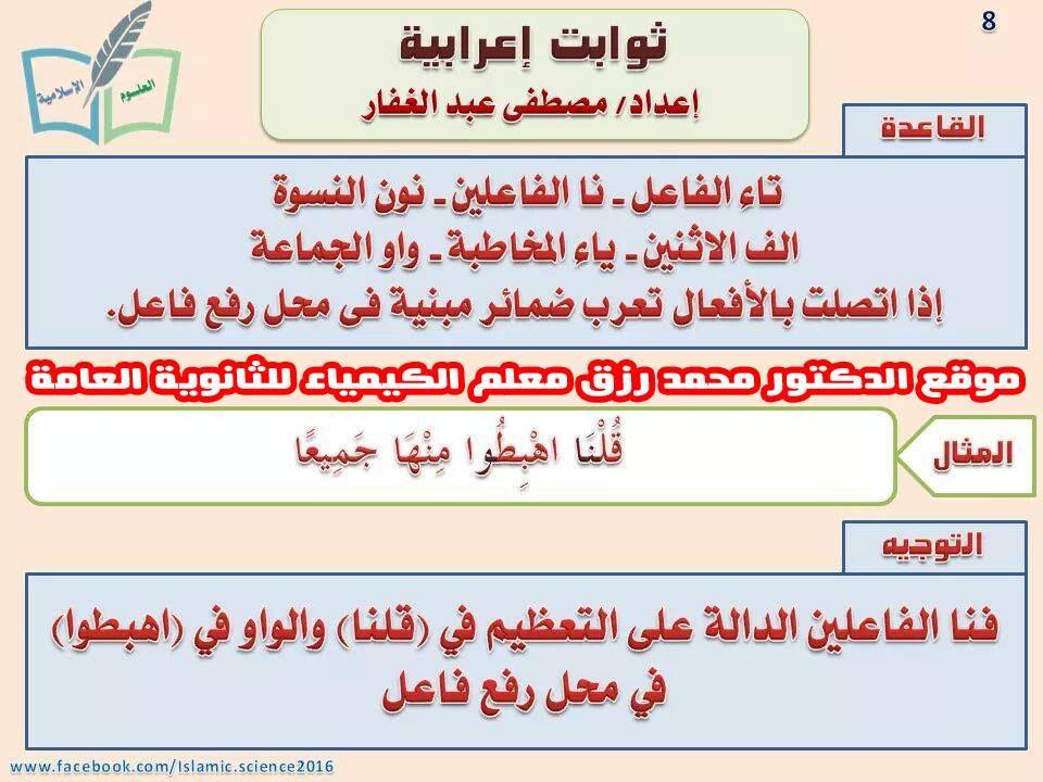 Pin By Zainab Victory On منوعات Learn Arabic Language Words Learning Arabic