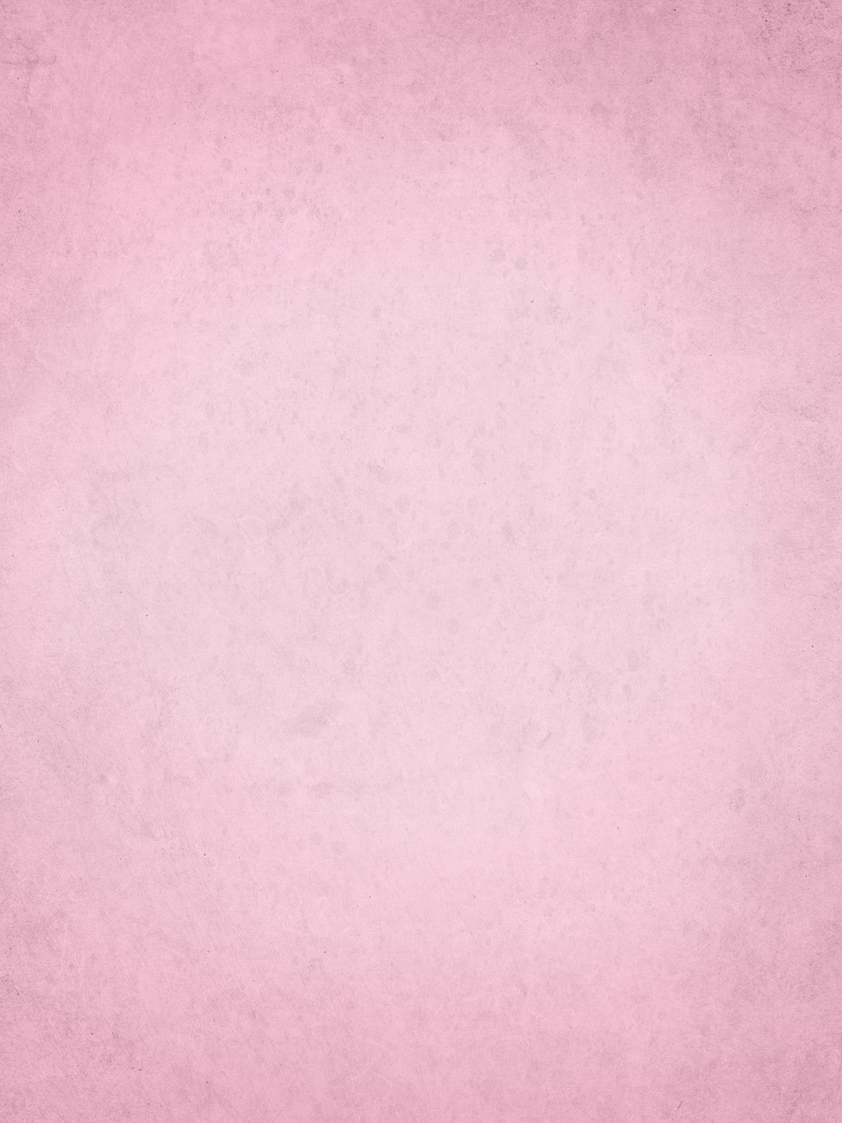 Pink Solid Texture Printed Photo Background 9046