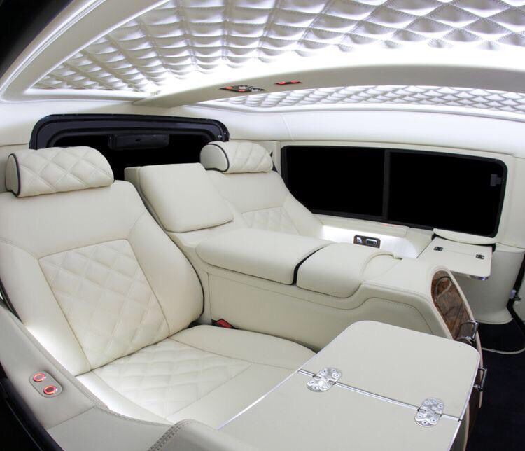 Beautiful Rolls Royce Interior Auto Luxury Cars Cars