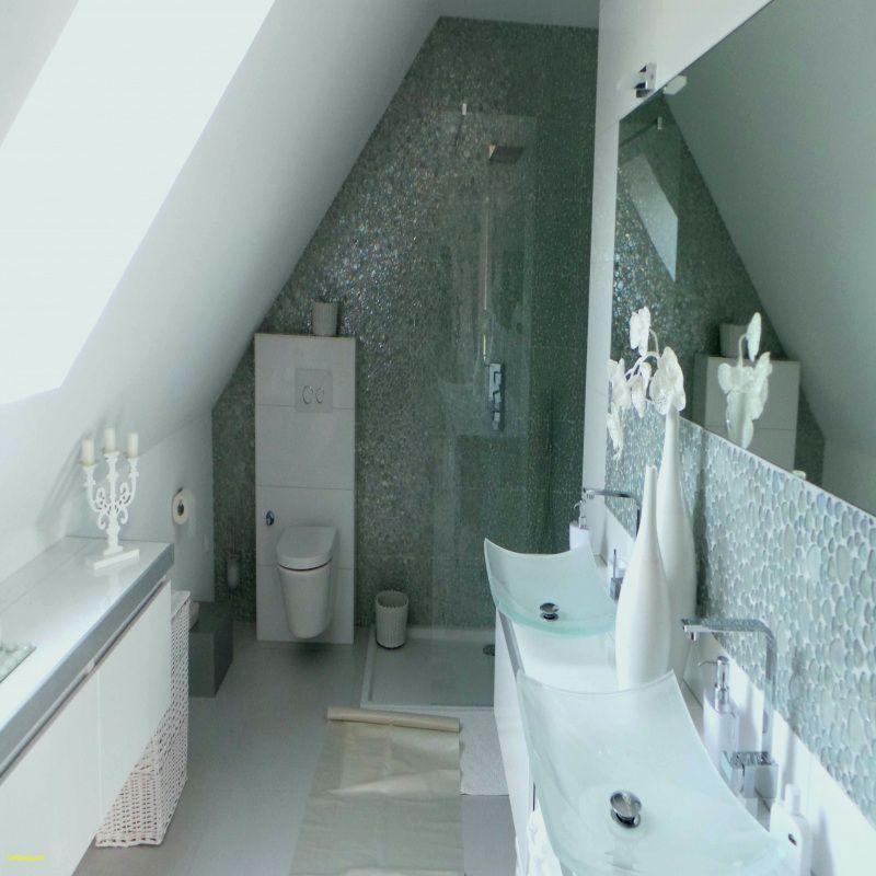 17++ Amenagement salle de bain sous comble trends