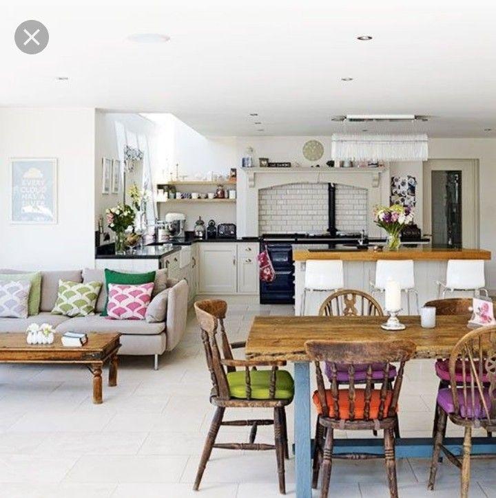Kitchen, Kitchen Design