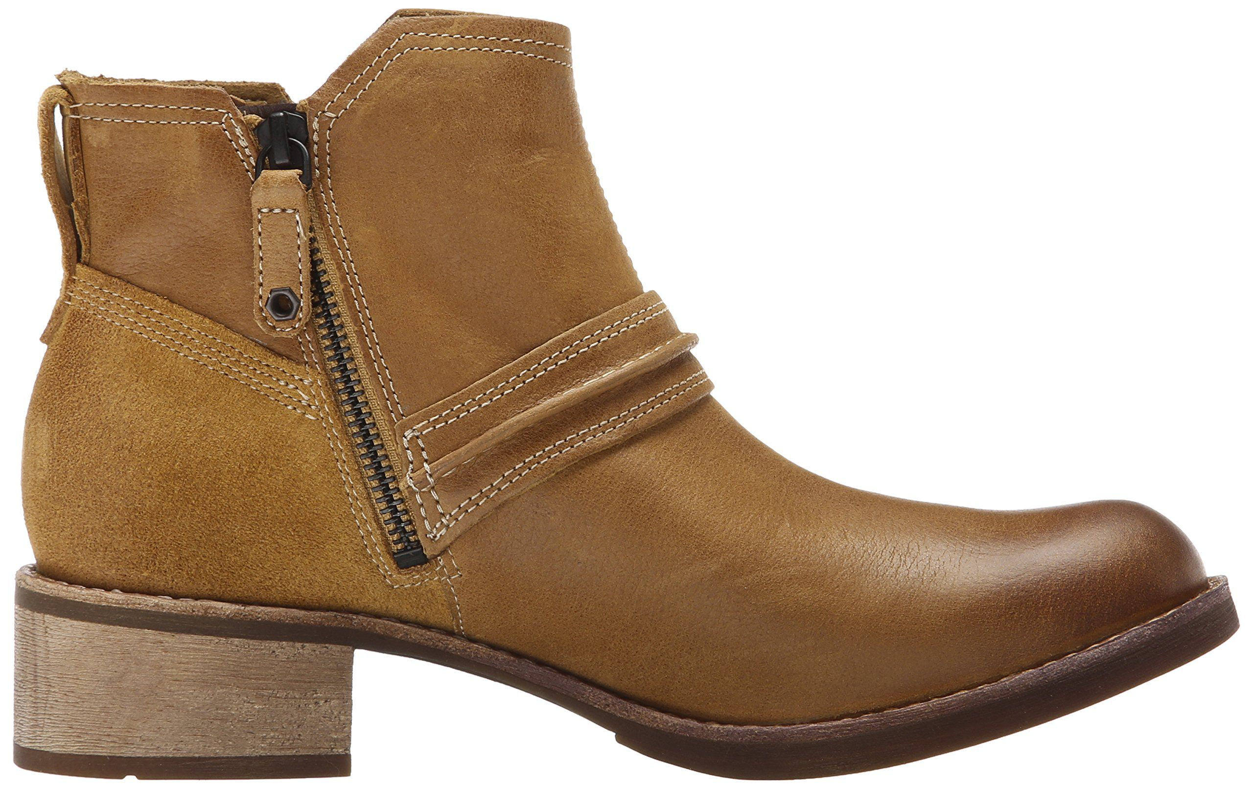 Timberland Womens Whittemore Chelsea Boot Wheat Woodlands 8 M US >>> Check  this awesome