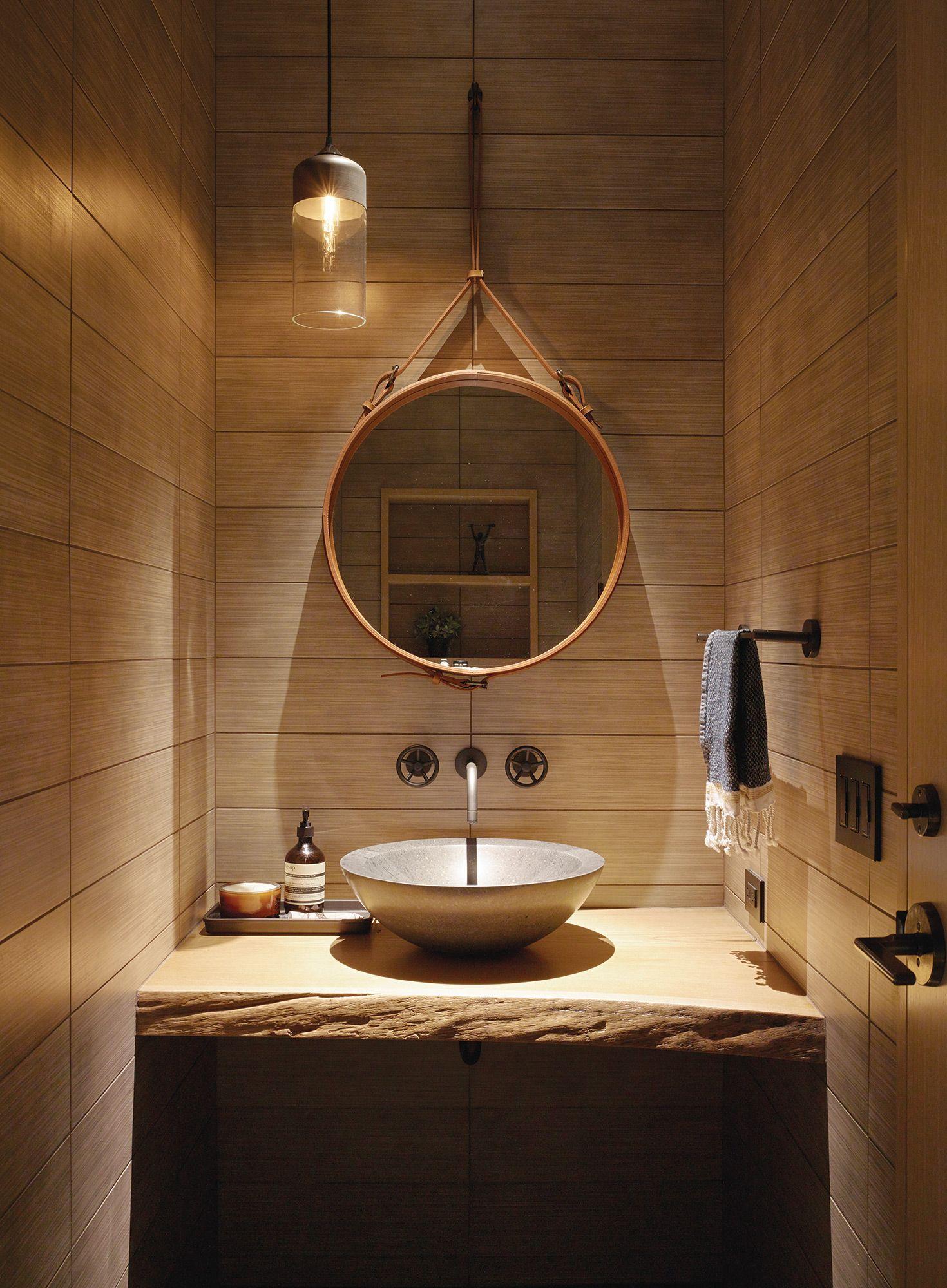 Western Design Simple Beauty Badezimmer Rustikal Star Wars Badezimmer Tolle Badezimmer