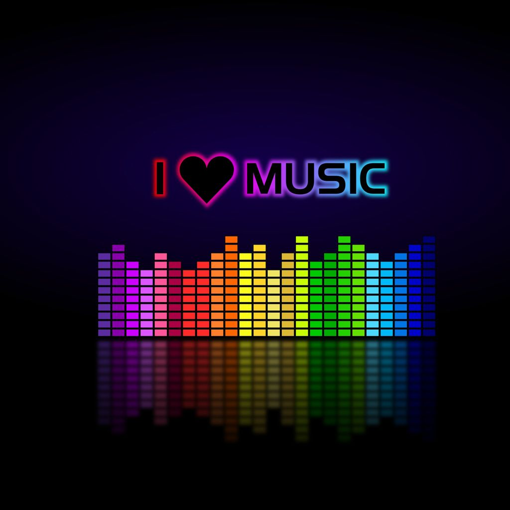 Amazing Wallpaper Music Ipad - dfba5ae81e684c50a30dc95418083f51  Perfect Image Reference_36145.jpg
