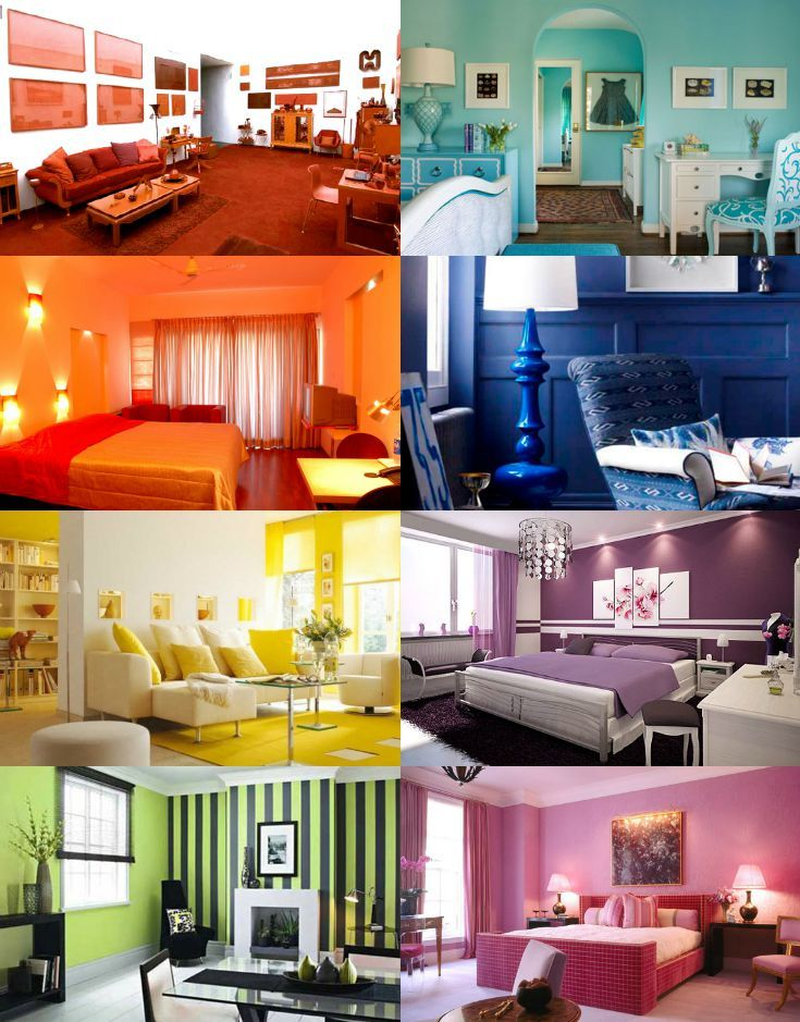 how to use monochromatic colour schemes in interior design on home color schemes interior id=83638