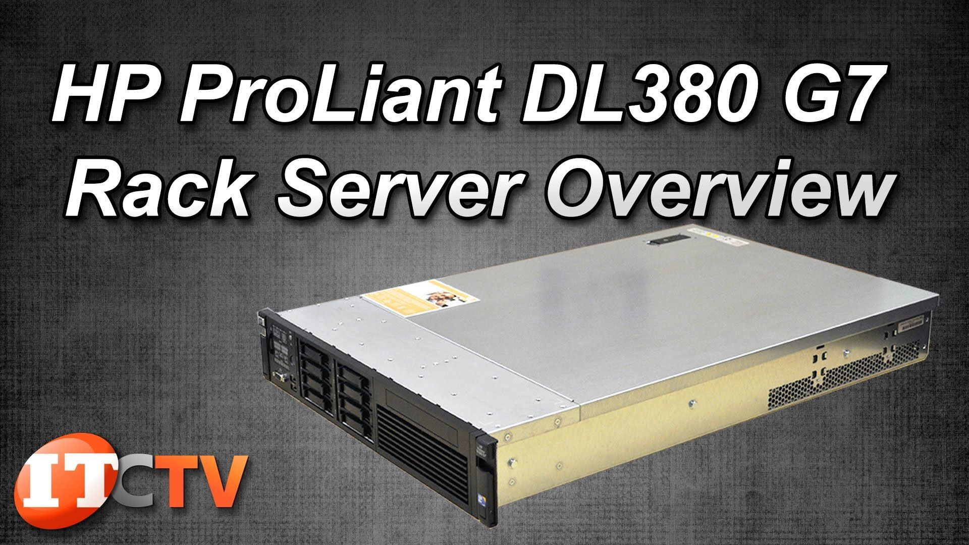 Dell inspiron 23 quot 5348 all in one desktop unboxing youtube - Hp Proliant Dl380 G9 Rack Server Overview Great Video On Youtube Check Out Itcreationstv For More Product Reviews Hpe Servers Pinterest