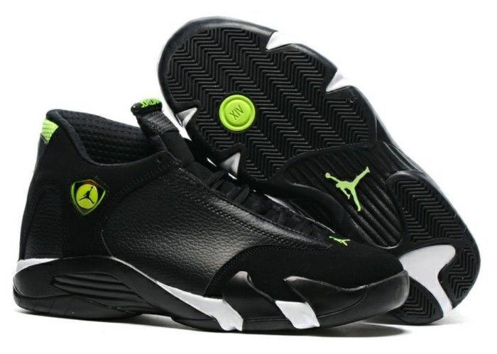 Air Jordan 14 Hommes Chaussures De Basket-ball Livraison gratuite ebay sortie 2014 nouveau sortie ebay remise professionnelle nouvelle marque unisexe QUVdH