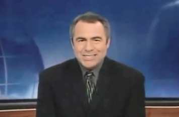 Ultimate News Anchor Fail Compilation (VIDEO)...