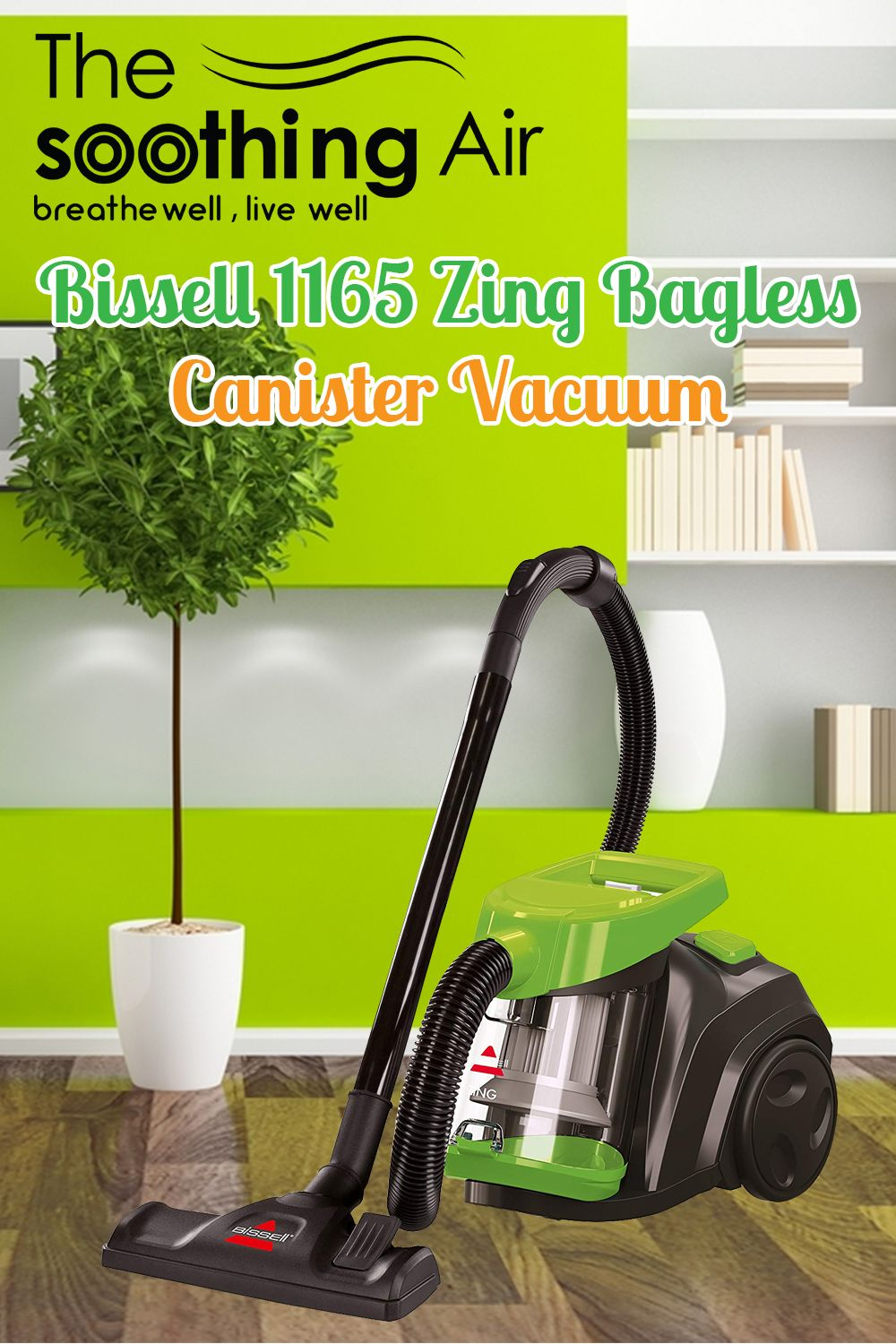 Top 10 Canister Vacuums Nov 2019 Reviews Amp Buyers