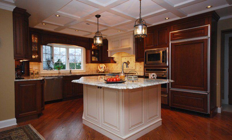 Tobias Design LLC in Howell, NJ wonderful ideas! | Favorite Spaces ...