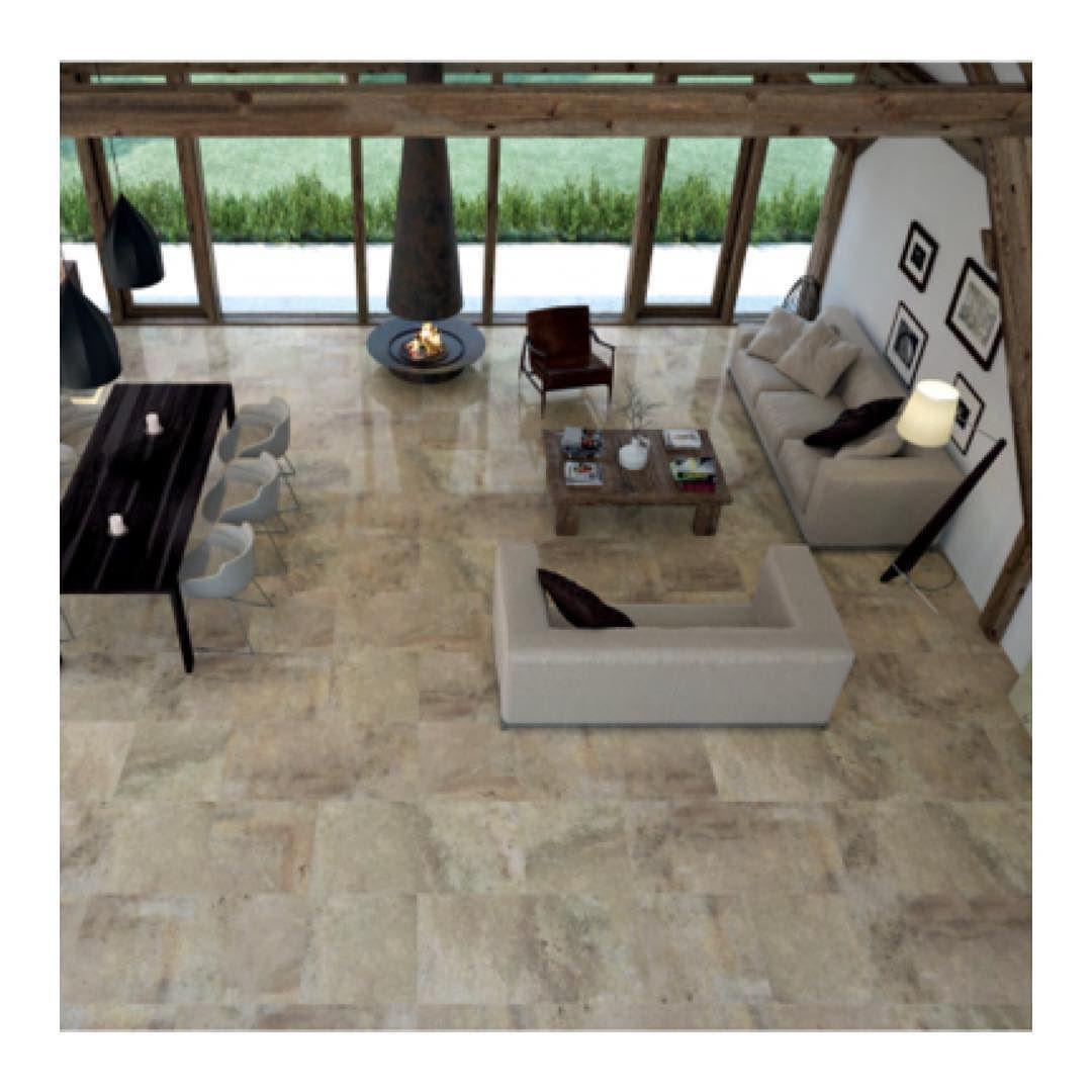Our Zirconio Park Beige Lappato 6060 And 60120 Tiles Terrafortetiles Terrafortenigeria Tileideas Tiledesign Tiles In Tile Design Tiles Interior Styling