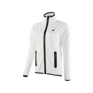 3l Damen Softshell Ase Jacke Adidas Sailing Weiß W oeECBWrxQd