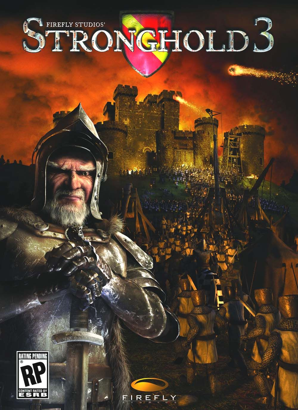stronghold 1 pc game free download