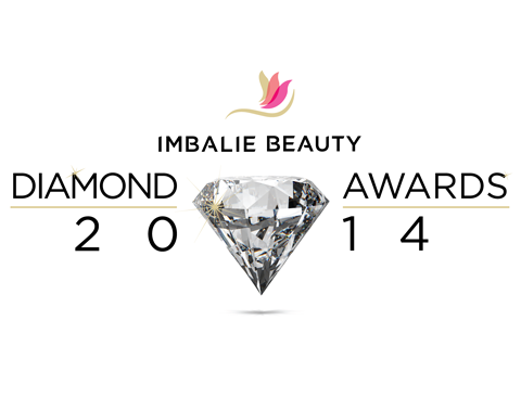 Imbalie Beauty Diamond Awards 2014   Dream Nails Beauty carries a great legacy of being the leaders in the nail care industry for 29 years and allowing for customers to enjoy expressing themselves though creativity and sparkles.