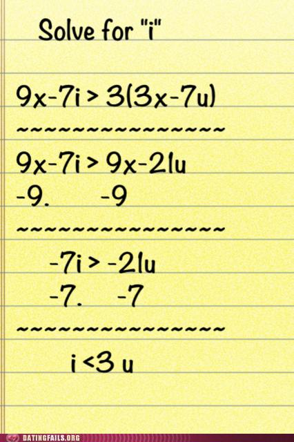 Pick up math Math Pick