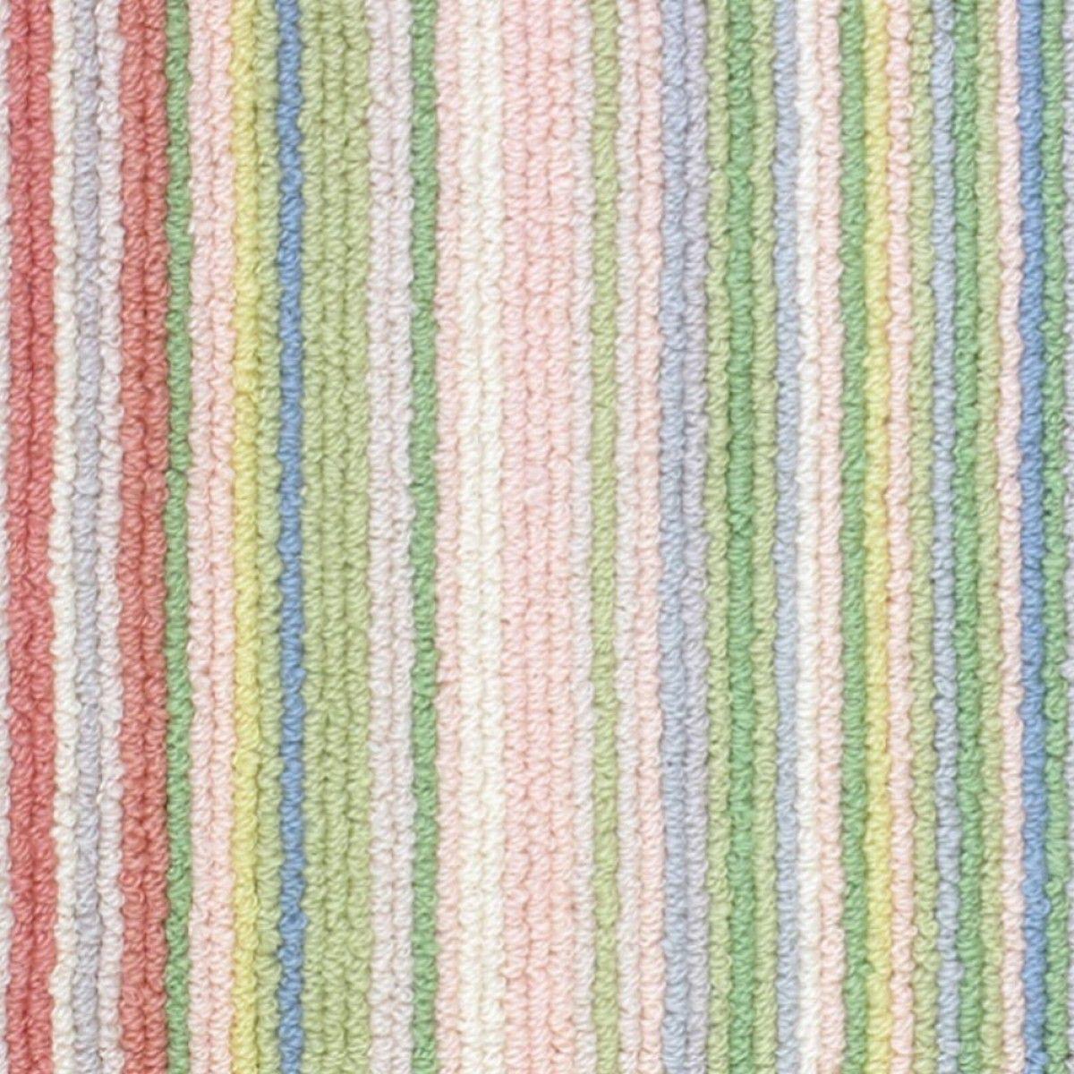 Elte Carpets Reviews Carpet Vidalondon