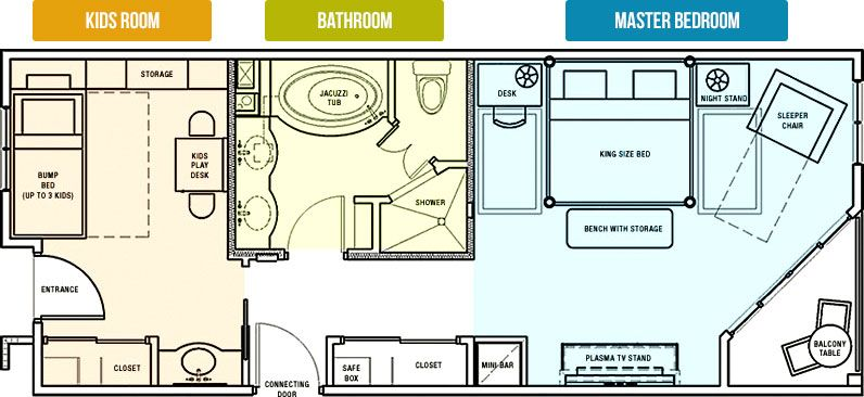 Pin By Y On Cabin Master Bedroom Plans Master Suite Floor Plan Bedroom House Plans