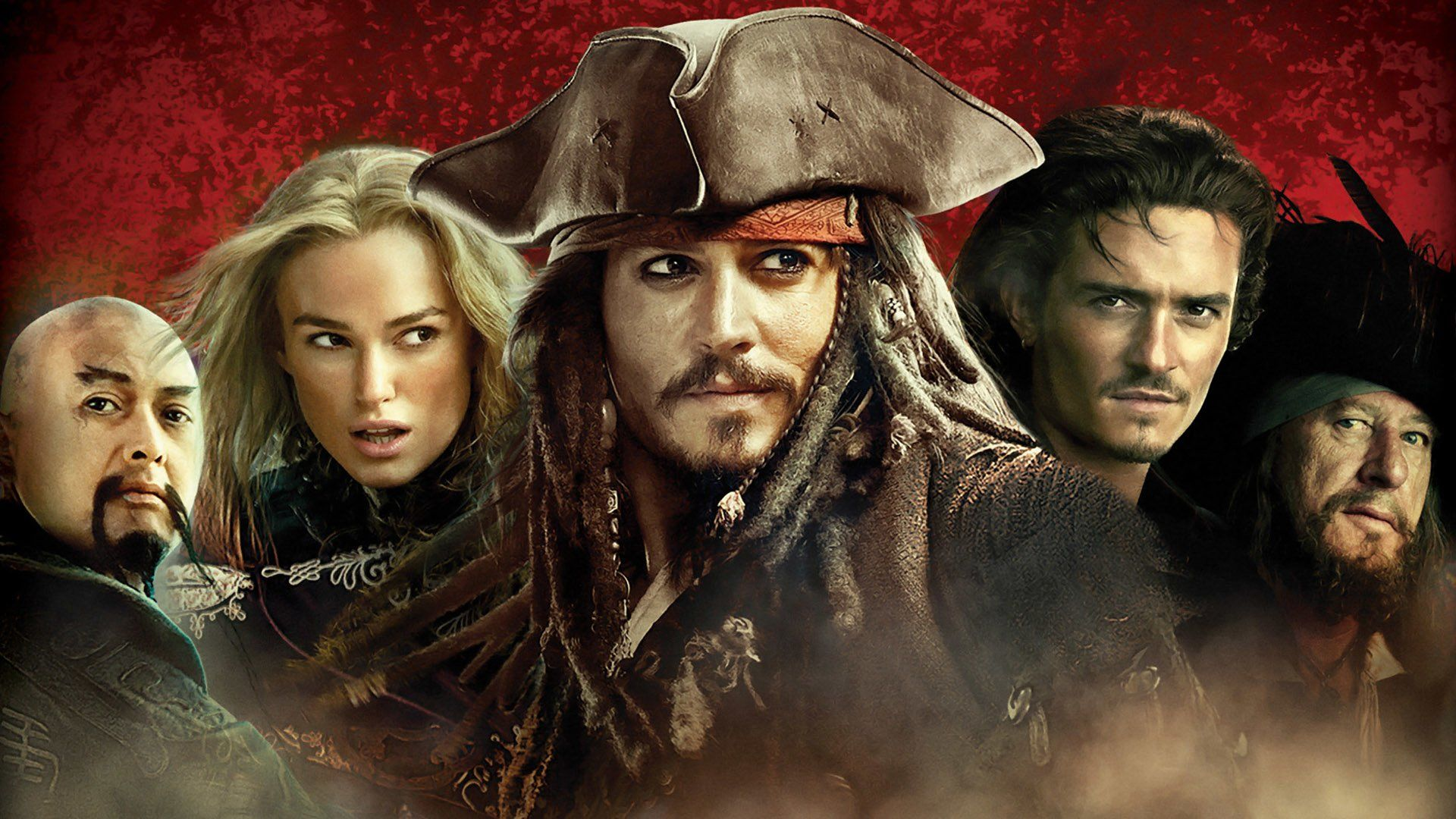 Will turner hd wallpapers backgrounds wallpaper hd wallpapers will turner hd wallpapers backgrounds wallpaper voltagebd Image collections