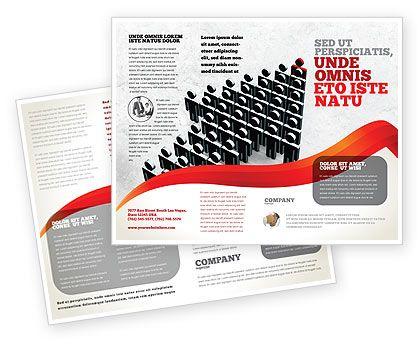 http www poweredtemplate com brochure templates careers industry