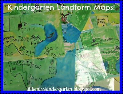 Landform Map Of Texas.Teaching Texas Landforms School Ideas Literacy Pinterest