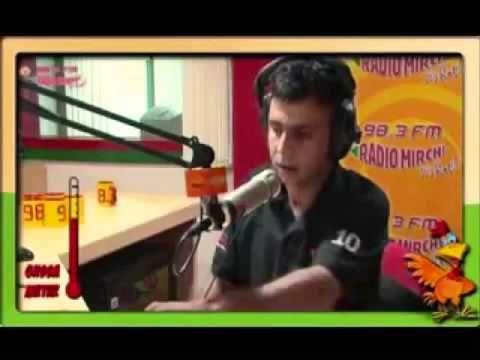 Radio Mirchi Whatsapp Movie On Facebook Fun Stuff