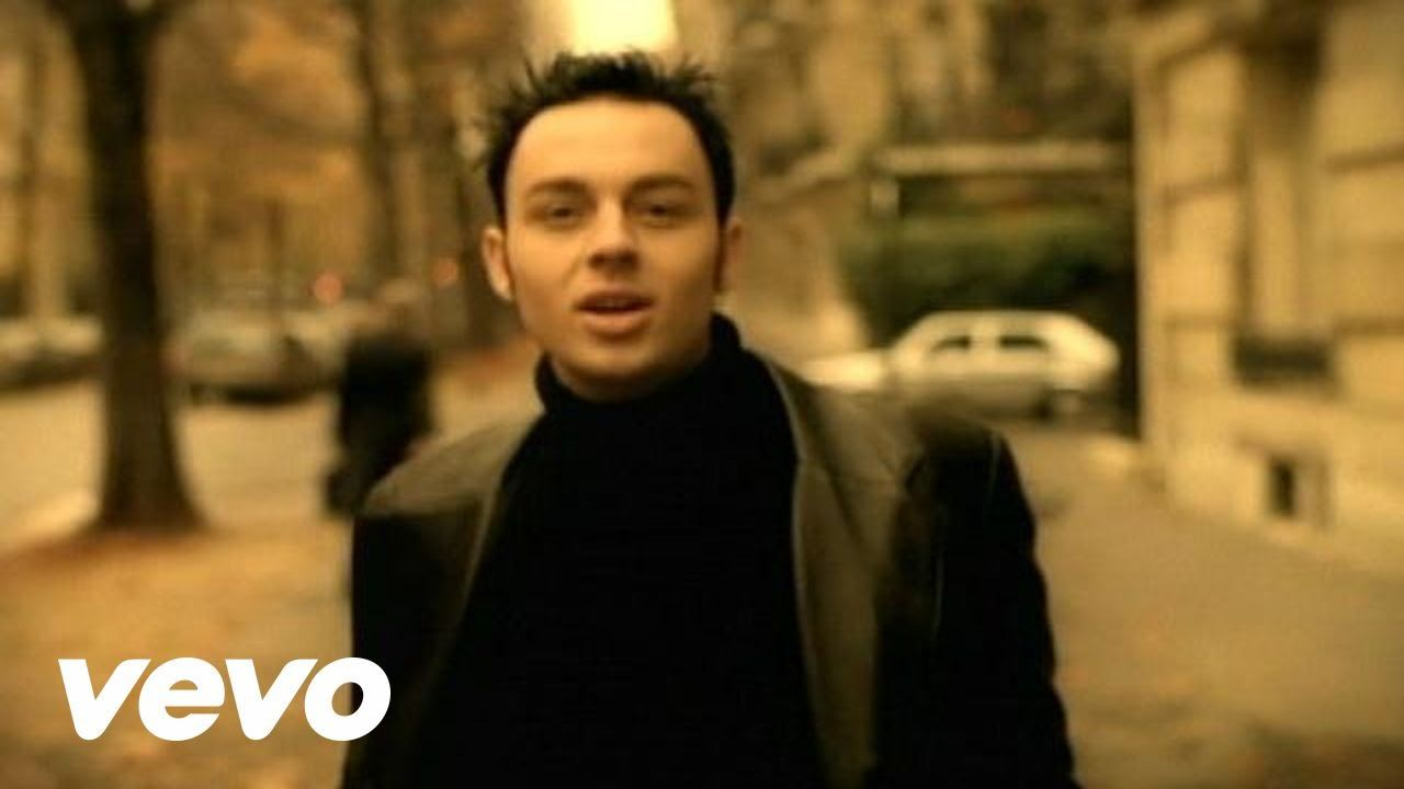Savage Garden Truly Madly Deeply Songs Savage Garden Love Songs