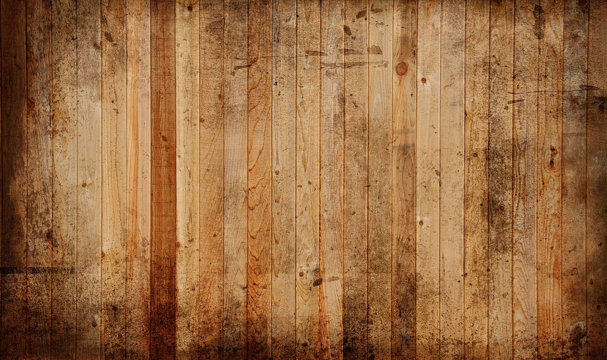rustic brown wood background - photo #42