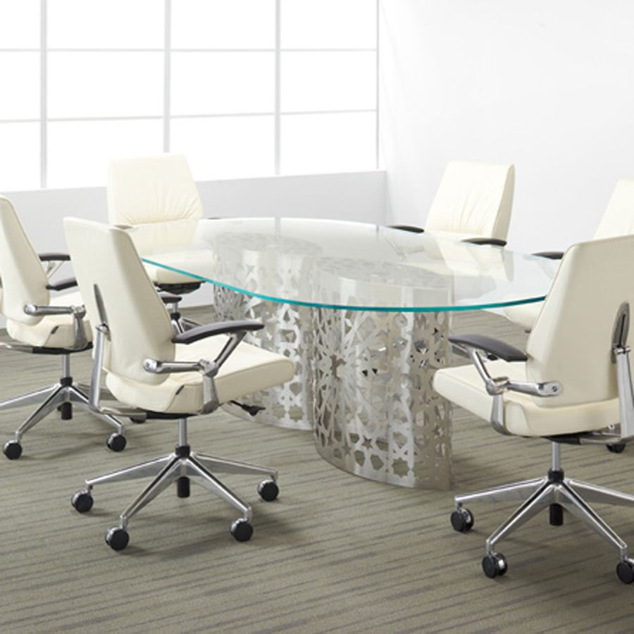 Small Office Conference Table And Chairs Office Chair Pinterest - Small office conference table and chairs